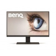"BenQ BL2780 LED display 68,6 cm (27"") Full HD Nero"