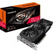 GIGABYTE Radeon RX 5700 XT GAMING OC 8G grafische kaart HDMI, DisplayPort
