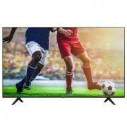 "Hisense A7100F 43A7100F Televisor 109,2 cm (43"""") 4K Ultra HD Smart TV Wifi Negro"