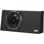 Incinta subwoofer auto Sony XS-LB12S