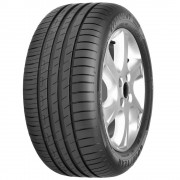 Anvelope Goodyear Efficientgrip Hp 195/60R15 88H Vara