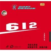 Fata paleta Giant Dragon612 (30-016)