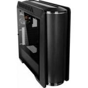Carcasa Thermaltake Versa C24 RGB Fara sursa Neagra