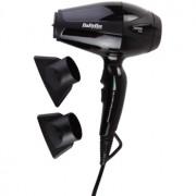BaByliss Professional Hairdryers Le Pro Intense 2400W secador de pelo iónico de gran potencia (6616E)