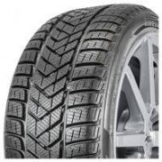 Pirelli Winter Sottozero 3 XL FSL (RO1) 255/40 R19 100V