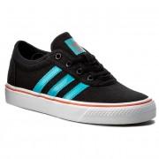 Обувки adidas - adi-ease BB8481 Cblack/Eneblu/Energy