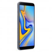 Samsung GALAXY J6 PLUS J610 32GB GREY DUAL SIM ITALIA