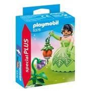 Playmobil Garden Princess