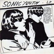 Sonic Youth - Goo (0720642429723) (1 CD)