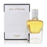 Hermes Jour D'Hermes Apa de parfum Reincarcabila 50ml