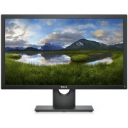 "DELL 23"" E2318H LED monitor"