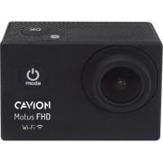 Kiano Cavion Motus FHD Wi-Fi akciokamera