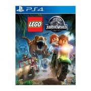 Lego Jurassic World, PS4 PlayStation 4 videogioco 77490401
