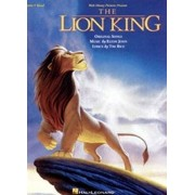 Various The Lion King