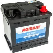 Acumulator Rombat Cyclon 40Ah