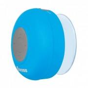 Boxa portabila Vakoss SP-B1806B Bluetooth Blue