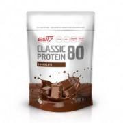 Got7 Nutrition Classic Protein 80 Sabor Chocolate Got7 500g