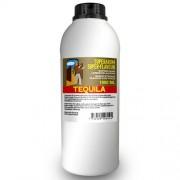 Superarom Tequila 1 Liter