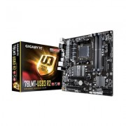 PLACA BASE GIGABYTE AM3+ GA-78LMT-USB3 R2