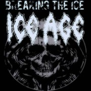 Unbranded Ice Age - Breaking the Ice [CD] Usa import