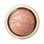 Max Factor Creme Puff Blush 25 Alluring Rose 1,5g