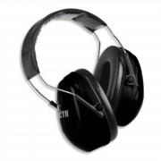 Vic-Firth DB22 Protección de oído para reducción de sonido