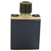 Balmain Homme Eau De Toilette Spray (Tester) 3.4 oz / 100 mL Men's Fragrances 535122