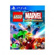 GAME PS4 igra Lego Marvel Super Heroes 010260