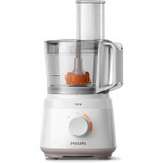Philips Procesador de Alimentos Gama Daily Blanco HR7310/00 Philips
