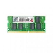 8GB DDR4 2400MHz, SO-DIMM, Transcend, 1.2V