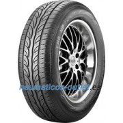 Star Performer HP 1 ( 205/60 R15 91V )