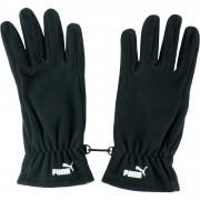 Manusi unisex Puma Snow Fleece Gloves 04127301