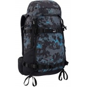 Burton Ak Tour Backpack 33L