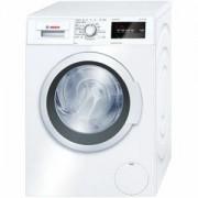 0201020838 - Perilica rublja Bosch WAT20360BY