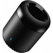 Telecomanda universala Broadlink RM mini 3 Modul inteligent pentru gestionare a dispozitivelor IR Negru