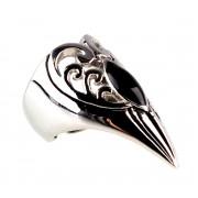 prsten ETNOX - Fingertip - SR1170