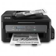 Epson M200 nagykapacitású MONO multifunkciós tintasugaras nyomtató