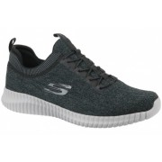 Skechers Elite Flex 52642-BKGY