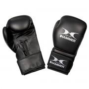 HAMMER BOXING Boxhandschuhe Premium Training - 14oz