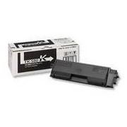 TON Kyocera TK-580K Schwarz 3500S 5150DN