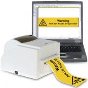 Sistem de etichetare CJ PRO