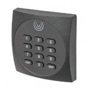 Cititor de proximitate RFID ZKTeco KR-602M cu tastatura