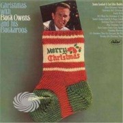 Video Delta Owens,Buck - Christmas With Buck Owens - CD