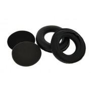 Superlux HD-681 Ear Pads Softskin