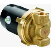 Lowara EB 15-1/65/RU 230V használati melegvíz keringetõ szivattyú