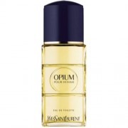 YSL opium pour homme edt, 100 ml