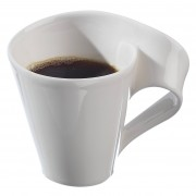 Villeroy & Boch New Wave Caffe Mugg 35 cl