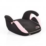 Cangaroo Auto sedište Adventure Pink 15-36 kg (CAN8766)