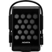 DISCO DURO EXTERNO ADATA HD720 2TB 3.0 NEGRO (AHD720-2TU3-CBK)