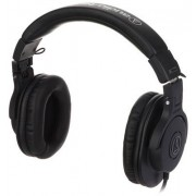 Technica Audio Technica ATH M30 X